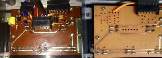 kenwood mc 60a wiring diagram starting know about wiring diagram \u2022 kenwood  mc 60 schematic cb radio mic wiring kenwood mc 60