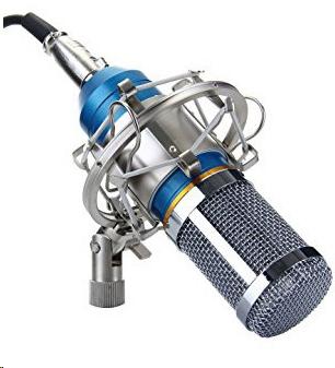 Albury Wodonga Amateur radio club
