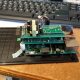 IRLP Node for Raspberry Pi