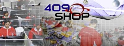 albury wodonga amateur radio club February meeting